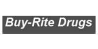 Buy Rite