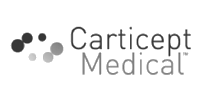 Carticept Medical