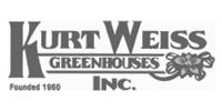 Kurt Weiss