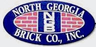 North GA Brick