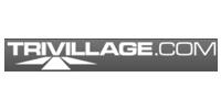 Tri Village