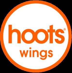 Hoots Wings